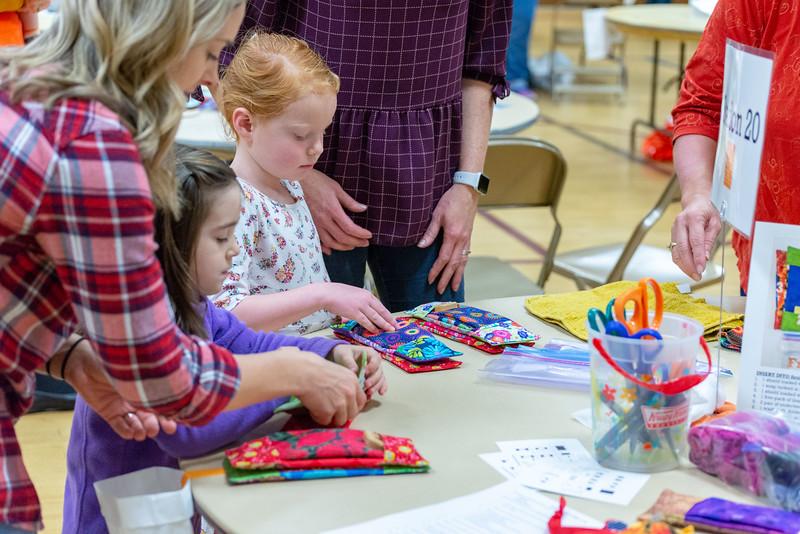 2me156-2019-03-02 Mormon Newsroom -Days for Girls -6423