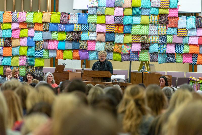 2me252-2019-03-02 Mormon Newsroom -Days for Girls -6453