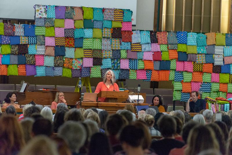 2me300-2019-03-02 Mormon Newsroom -Days for Girls -6497