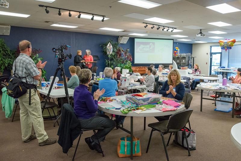 2me100-2019-03-02 Mormon Newsroom -Days for Girls -8316