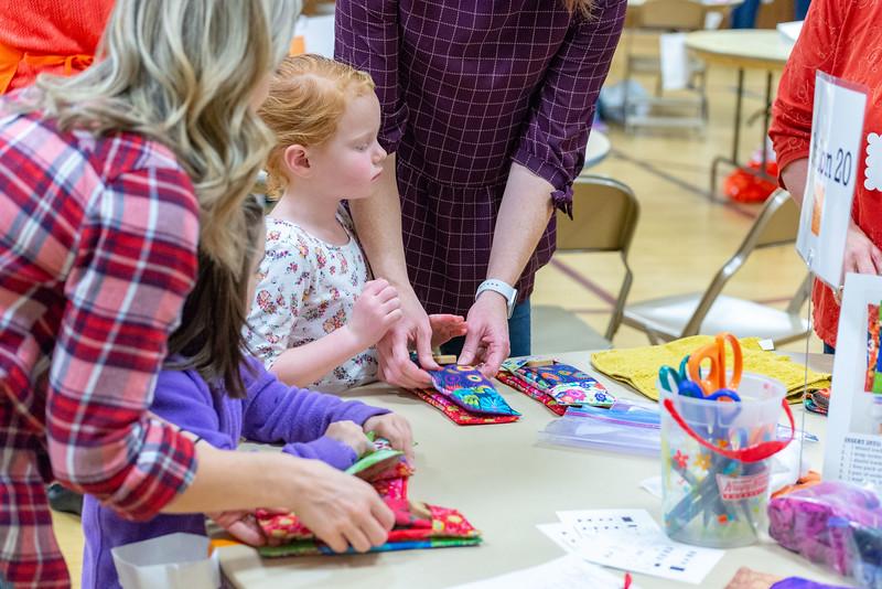 2me152-2019-03-02 Mormon Newsroom -Days for Girls -6421