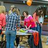 2me017-2019-03-02 Mormon Newsroom -Days for Girls -6368