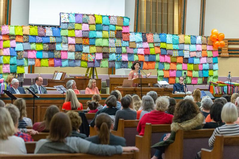 2me275-2019-03-02 Mormon Newsroom -Days for Girls -6475
