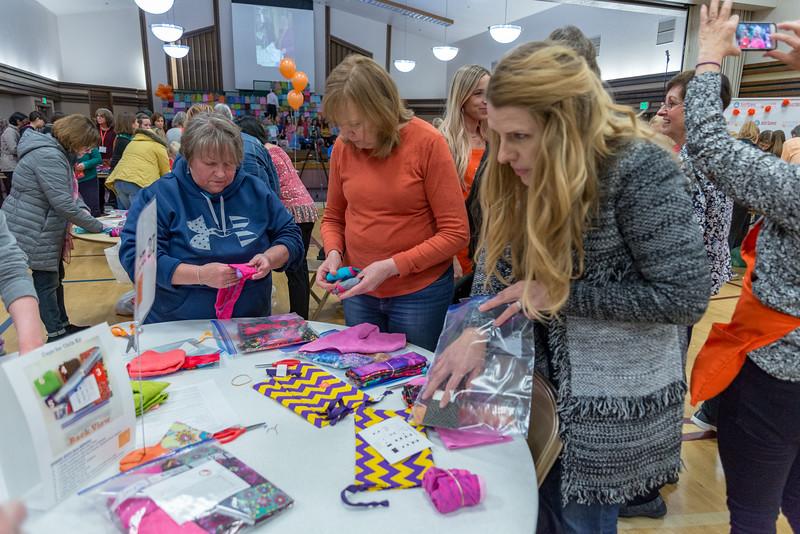 2me210-2019-03-02 Mormon Newsroom -Days for Girls -8407