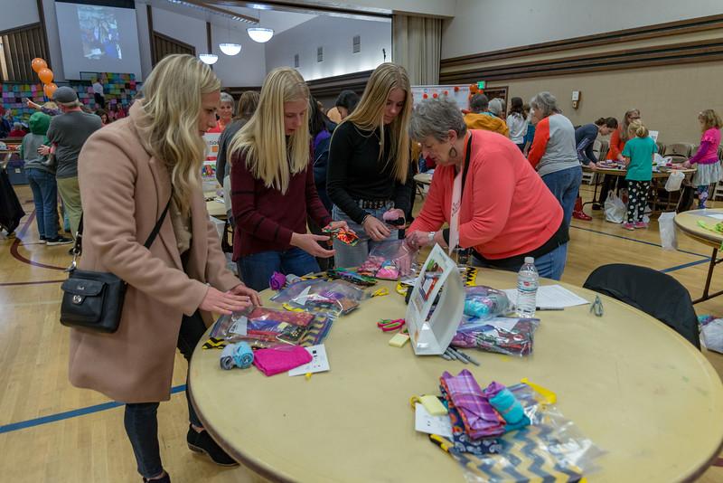 2me215-2019-03-02 Mormon Newsroom -Days for Girls -8412