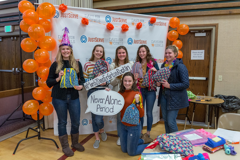 2me163-2019-03-02 Mormon Newsroom -Days for Girls -8359