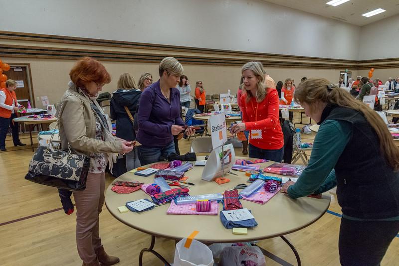 2me134-2019-03-02 Mormon Newsroom -Days for Girls -8340