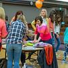 2me019-2019-03-02 Mormon Newsroom -Days for Girls -6370