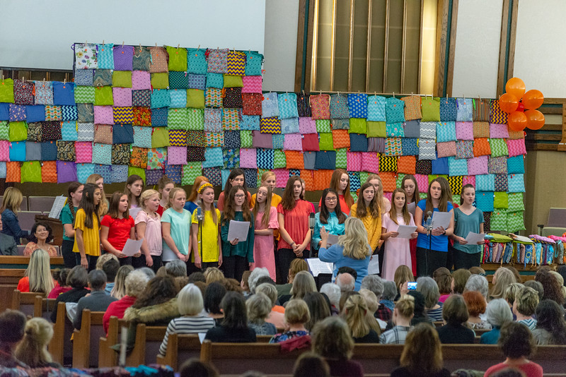 2me313-2019-03-02 Mormon Newsroom -Days for Girls -6499