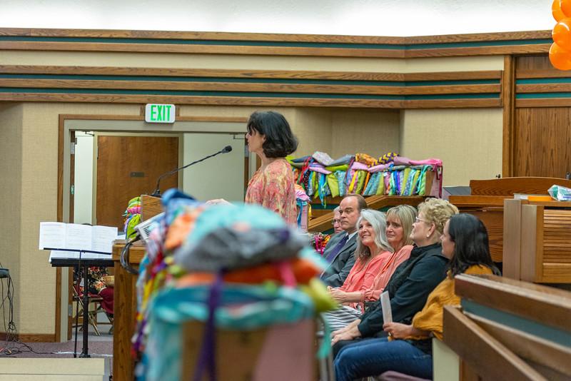 2me265-2019-03-02 Mormon Newsroom -Days for Girls -6466