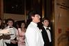 SJS 2019 Jr/Sr Prom at HMNS