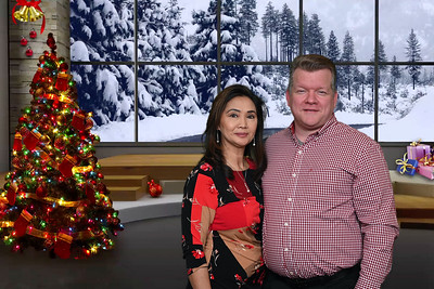 2019-12-07 Oiles Christmas Party0022christmas-snowy-window