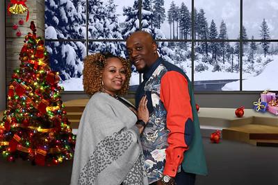 2019-12-07 Oiles Christmas Party0021christmas-snowy-window