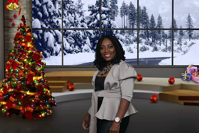2019-12-07 Oiles Christmas Party0019christmas-snowy-window