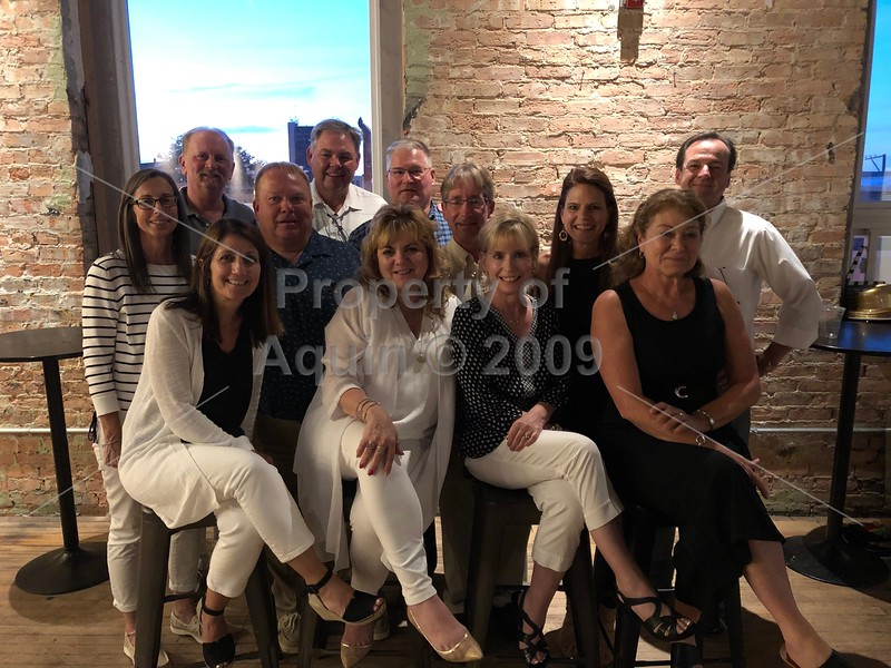 2019-08-24 20 10 49