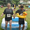 2019 Amazing Charity Race Loveland Ohio