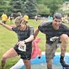 2019 Amazing Charity Race Loveland Ohio