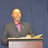 Ministry of Imam W. Deen Mohammed Monthly First Sunday Program