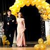 0512 focus prom 3 (pv)