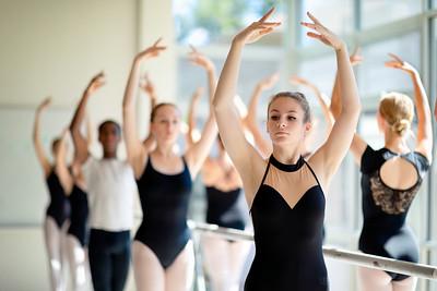 Ballet_SunValley_July5_2019-136-Edit