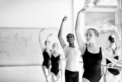 Ballet_SunValley_July5_2019-126-Edit_BW