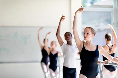 Ballet_SunValley_July5_2019-126-Edit