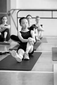 Ballet_SunValley_July5_2019-73-Edit_BW