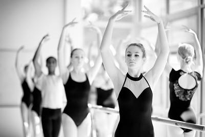 Ballet_SunValley_July5_2019-136-Edit_BW
