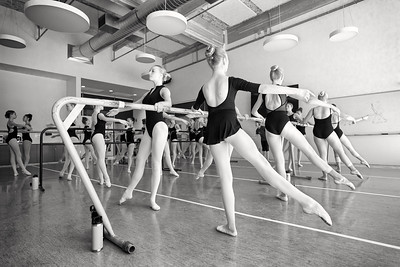 Ballet_SunValley_July5_2019-681-Edit_BW