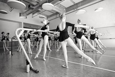 Ballet_SunValley_July5_2019-681-Edit_BW