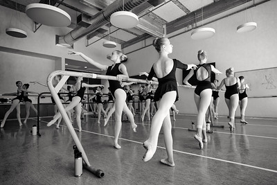 Ballet_SunValley_July5_2019-671-Edit-BW
