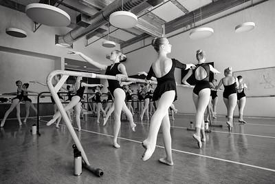 Ballet_SunValley_July5_2019-671-Edit-BW