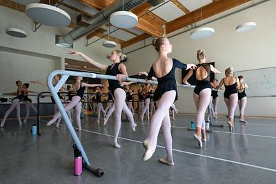 Ballet_SunValley_July5_2019-671-Edit