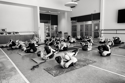 Ballet_SunValley_July5_2019-35-Edit_BW