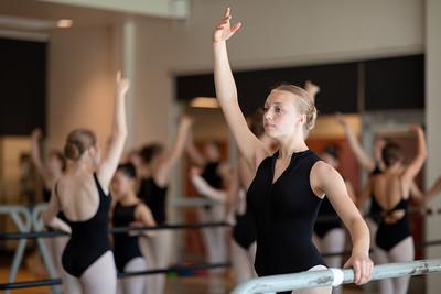 Ballet_SunValley_July5_2019-213-Edit
