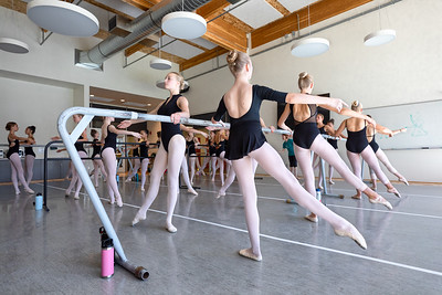 Ballet_SunValley_July5_2019-681-Edit
