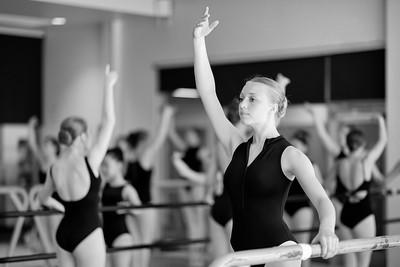 Ballet_SunValley_July5_2019-213-Edit-_BW