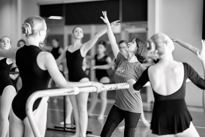Ballet_SunValley_July5_2019-200-Edit_BW
