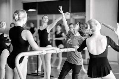 Ballet_SunValley_July5_2019-200-Edit_BW