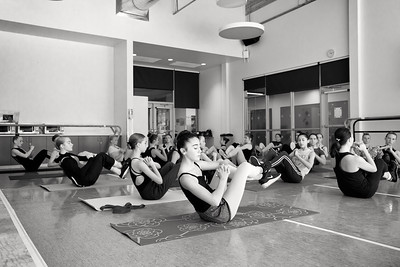 Ballet_SunValley_July5_2019-18-Edit_BW