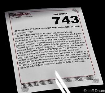 JwDaum (9 of 203)
