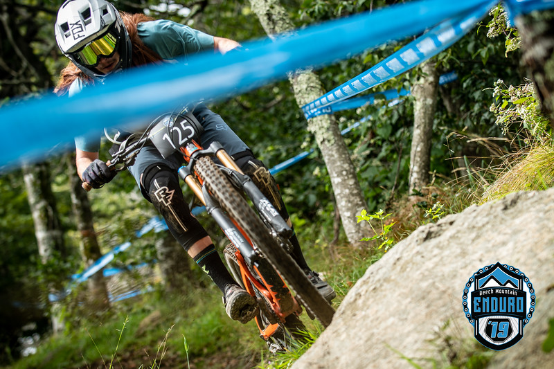 2019 Beech Mountain Enduro-24