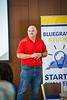 StartupChall2019--9112