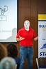 StartupChall2019--9111