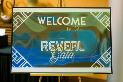 RevealGala2019-7667