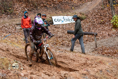 2019 Cane Creek Dual Slalom Challenge-23