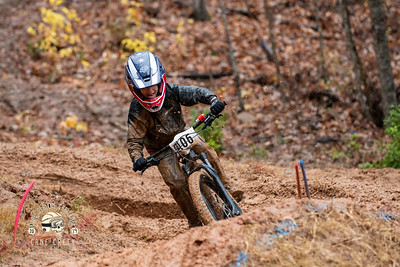 2019 Cane Creek Dual Slalom Challenge-15