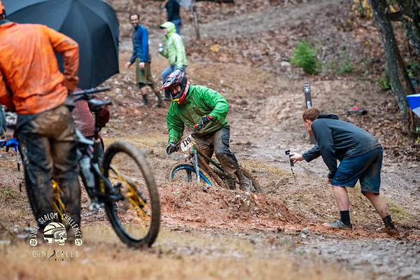 2019 Cane Creek Dual Slalom Challenge-2