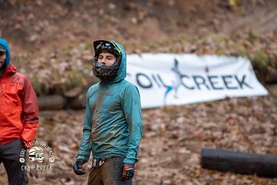 2019 Cane Creek Dual Slalom Challenge-18