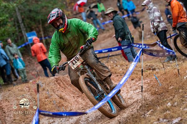 2019 Cane Creek Dual Slalom Challenge-3
